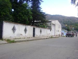 Galpon - Deposito En Venta En Maracay, El Limon, Venezuela, VE RAH: 15-15830