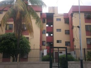 Apartamento En Venta En Barquisimeto, Parroquia Union, Venezuela, VE RAH: 15-15877