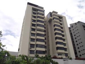 Apartamento En Ventaen Guatire, Buenaventura, Venezuela, VE RAH: 15-15852