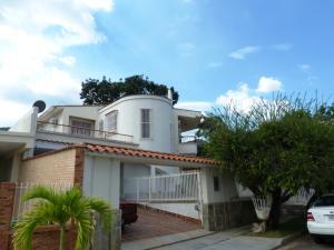 Casa En Venta En Valencia, El Parral, Venezuela, VE RAH: 15-15870