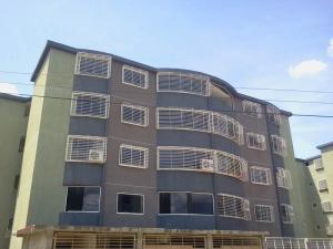 Apartamento En Venta En Guatire, La Sabana, Venezuela, VE RAH: 15-15881