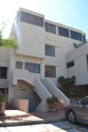Casa En Venta En Caracas, La Trinidad, Venezuela, VE RAH: 15-15913