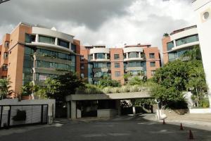 Apartamento En Venta En Caracas, Las Mercedes, Venezuela, VE RAH: 15-15941