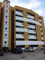 Apartamento En Venta En Municipio Naguanagua, Tazajal, Venezuela, VE RAH: 15-15977