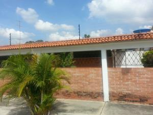 Casa En Venta En Valencia, Trigal Sur, Venezuela, VE RAH: 15-15984