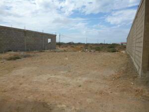 Terreno En Venta En Punto Fijo, Guanadito, Venezuela, VE RAH: 15-16035