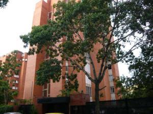Apartamento En Ventaen Caracas, Santa Marta, Venezuela, VE RAH: 15-16041