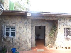 Casa En Venta En Caracas, El Junquito, Venezuela, VE RAH: 15-16046
