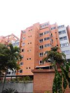 Apartamento En Venta En Caracas, Colinas De La California, Venezuela, VE RAH: 15-15914