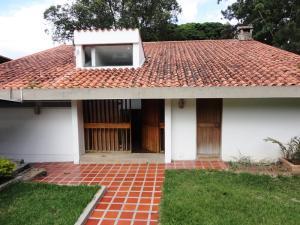 Casa En Venta En Caracas, El Placer, Venezuela, VE RAH: 15-16091