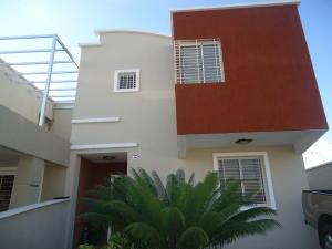 Casa En Venta En Barquisimeto, El Ujano, Venezuela, VE RAH: 15-16182