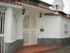 Casa En Venta En Caracas, Santa Paula, Venezuela, VE RAH: 15-16086