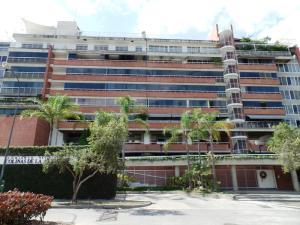 Apartamento En Venta En Caracas - Lomas de La Alameda Código FLEX: 15-16092 No.2