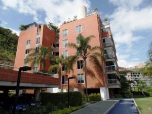 Apartamento En Venta En Caracas - Lomas de La Alameda Código FLEX: 15-16092 No.1