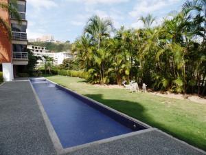Apartamento En Venta En Caracas - Lomas de La Alameda Código FLEX: 15-16092 No.5
