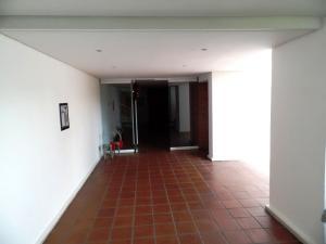 Apartamento En Venta En Caracas - Lomas de La Alameda Código FLEX: 15-16092 No.7