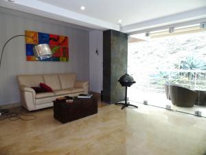 Apartamento En Venta En Caracas - Lomas de La Alameda Código FLEX: 15-16092 No.12