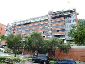Apartamento En Venta En Caracas - Lomas de La Alameda Código FLEX: 15-16092 No.3
