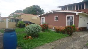 Casa En Venta En Araure, Las Mesetas De Araure, Venezuela, VE RAH: 15-16094