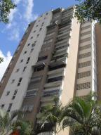 Apartamento En Venta En Caracas, Colinas De La California, Venezuela, VE RAH: 15-16097