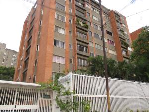Apartamento En Alquiler En Caracas, Los Palos Grandes, Venezuela, VE RAH: 15-16098