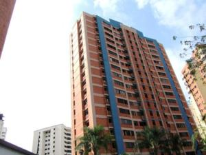 Apartamento En Venta En Valencia, Los Mangos, Venezuela, VE RAH: 15-16103