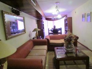 Casa En Venta En Maracaibo, Lago Mar Beach, Venezuela, VE RAH: 15-16112