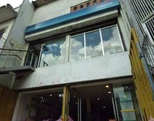 Edificio En Venta En Caracas, Mariperez, Venezuela, VE RAH: 15-16131