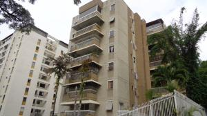 Apartamento En Venta En Caracas, Santa Rosa De Lima, Venezuela, VE RAH: 15-16141