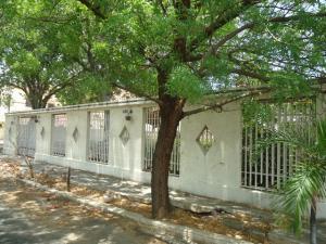 Casa En Venta En Maracaibo, Santa Maria, Venezuela, VE RAH: 15-16138