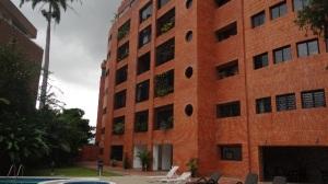 Apartamento En Venta En Caracas, Sebucan, Venezuela, VE RAH: 15-16164