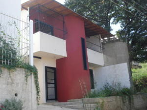 Casa En Venta En San Juan De Los Morros, Via Del Castrero, Venezuela, VE RAH: 15-16206