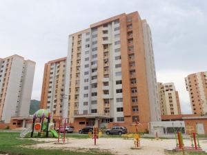 Apartamento En Venta En Valencia, Manongo, Venezuela, VE RAH: 15-16191