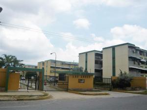 Apartamento En Venta En Municipio San Diego, Los Andes, Venezuela, VE RAH: 15-16212