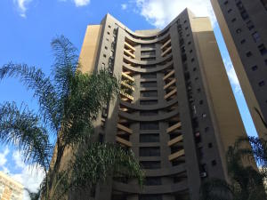 Apartamento En Ventaen Caracas, Mariperez, Venezuela, VE RAH: 15-16222