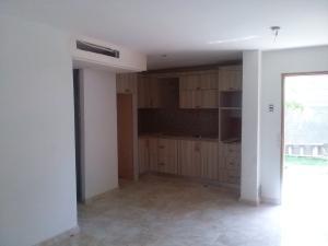 Apartamento En Venta En Maracaibo, Amparo, Venezuela, VE RAH: 15-16467