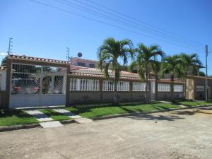 Casa En Venta En Higuerote, La Costanera, Venezuela, VE RAH: 15-16303