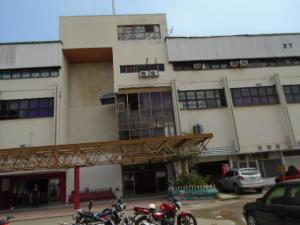 Oficina En Venta En Valencia, Zona Industrial, Venezuela, VE RAH: 15-16299
