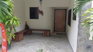 Casa En Venta En Caracas, Lomas De Monte Claro, Venezuela, VE RAH: 15-16250