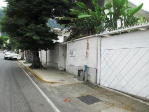 Casa En Venta En Caracas, Santa Eduvigis, Venezuela, VE RAH: 15-16252