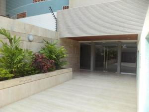 Apartamento En Venta En Maracaibo, Virginia, Venezuela, VE RAH: 15-16257