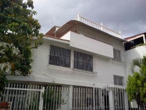 Casa En Venta En Caracas, Campo Claro, Venezuela, VE RAH: 15-16261