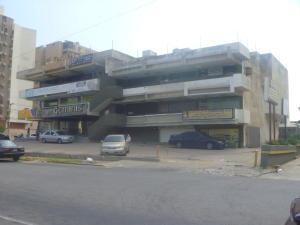 Oficina En Venta En Maracaibo, 5 De Julio, Venezuela, VE RAH: 15-16263