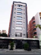 Apartamento En Venta En Maracay, El Bosque, Venezuela, VE RAH: 15-16281