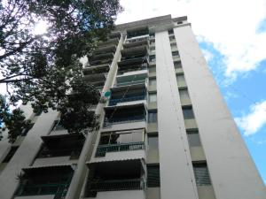 Apartamento En Venta En Caracas, Montalban Ii, Venezuela, VE RAH: 15-16295