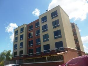 Apartamento En Venta En Charallave, Vista Linda, Venezuela, VE RAH: 15-16310