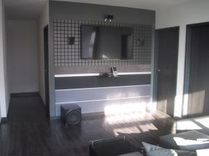 Apartamento En Venta En Maracaibo, Indio Mara, Venezuela, VE RAH: 15-16315