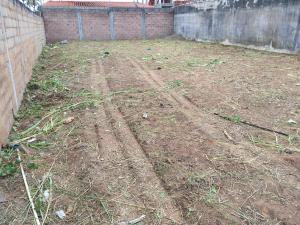 Terreno En Venta En Ciudad Bolivar, Av La Paragua, Venezuela, VE RAH: 15-16322