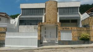 Casa En Venta En Valencia, Prebo Ii, Venezuela, VE RAH: 15-16323