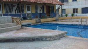 Casa En Venta En Chichiriviche, Playa Norte, Venezuela, VE RAH: 15-16329